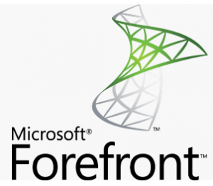 Microsoft Forefront Endpoint Protection 2010 4.10.209.0 [Multi/Ru]