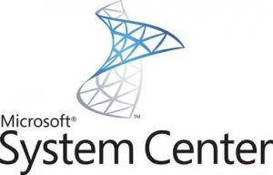Microsoft System Center 2012 R2 Endpoint Protection Service Pack 1 (SP1) 4.10.209.0 [Multi/Ru]