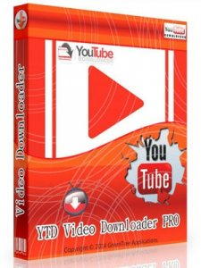 YTD Video Downloader PRO 5.8.5 RePack (& Portable) by TryRooM