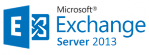 Microsoft Exchange Server 2013 (Service Pack 1) [Multi/Ru]