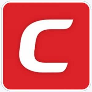Comodo Internet Security Premium 10.0.1.6258 [Multi/Ru]