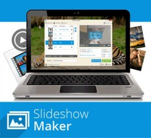 Icecream Slideshow Maker PRO 2.65 RePack (& Portable) by ZVSRus [Ru/En]