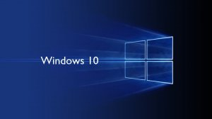 Windows 10 (x86/x64) 12in1 + LTSB +/- Office 2016 by SmokieBlahBlah 17.07.17 [Ru/En]