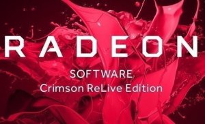 AMD Radeon Software Crimson ReLive Edition 17.9.1 Beta [Multi/Ru]