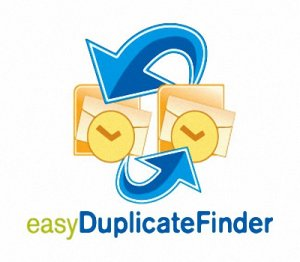 Easy Duplicate Finder 5.6.0.964 RePack (& portable) by elchupacabra [Ru/En]