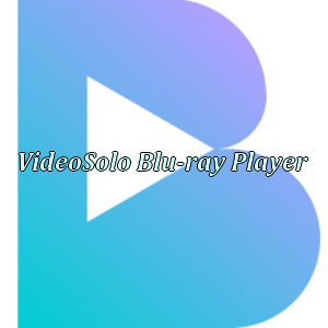 VideoSolo Blu-ray Player 1.0.10 RePack by вовава [Ru/En]