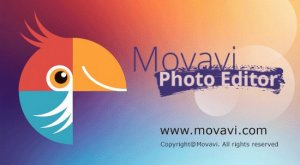 Movavi Photo Editor 5.2.0 (2018) PC | RePack & Portable by TryRooM