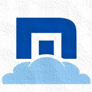 Maxthon Browser 5.1.4.3000 Final (2017) PC | + Portable