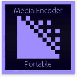 Adobe Media Encoder CC 2019 13.0.1.12 [x64] (2018) PC | RePack by KpoJIuK