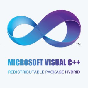 TÉLÉCHARGER MICROSOFT VISUAL C++ 2008 REDISTRIBUTABLE PACKAGE ...
