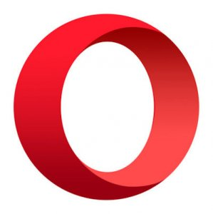 Opera 49.0 Build 2725.56 Stable (2017) РС | + Portable by PortableAppz