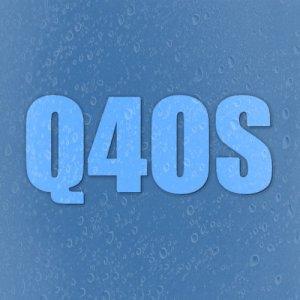 Linux Q4OS 2.4 [i386, i686pae, amd64] (2017) PC