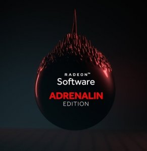 AMD Radeon Software Adrenalin Edition 17.12.2 Beta [Multi/Ru]