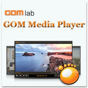 GOM Media Player 2.3.26 Build 5283 Final (2018) РС