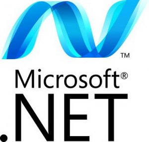 Microsoft .NET Framework 4.7.1 Final + Update (2017) PC