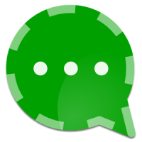 Conversations 2.0.0/1.23.9 (2018) Android