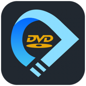 Aiseesoft Total Media Converter 9.2.18 (2018) PC | RePack & Portable by ZVSRus