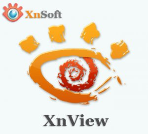 XnView Extended 2.44 (2018) РС | + Portable