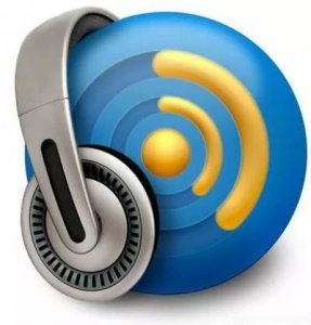 RadioMaximus 2.22.2 (2018) PC | RePack & Portable by TryRooM