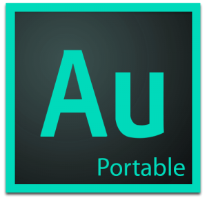 Adobe Audition CC 2019 12.0.0.241 (2018) РС | Portable by XpucT