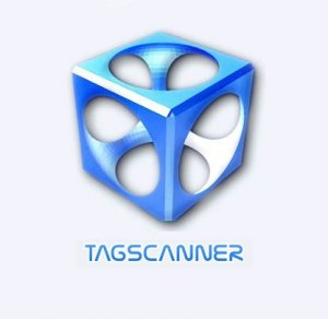 TagScanner 6.0.27 (2018) PC | + Portable
