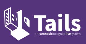 Tails 3.6.1 [анонимный доступ в сети] [amd64] (2018) PC