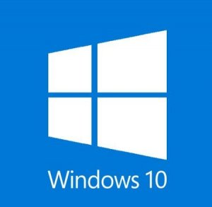 Microsoft Windows 10 Version 1803 Redstone_4 RTM Build (ESD)