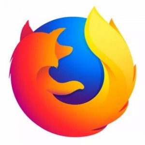 Mozilla Firefox Quantum 61.0.2 (2018) PC | Portable by PortableApps