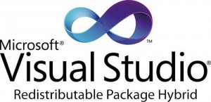 Microsoft Visual C++ 2005-2008-2010-2012-2013-2017 Redistributable Package Hybrid [28.05.2018] (2018) PC