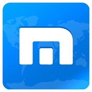 Maxthon Browser MX5 5.2.3.2000 Final (2018) PC | + Portable