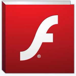 Adobe Flash Player 31.0.0.153 Final (2018) PC | + RePack by D!akov