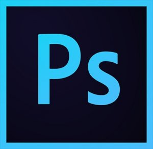 Adobe Photoshop CC 2018 19.1.5.61161 [x86-x64] (2018) PC | RePack by KpoJIuK