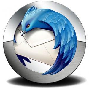 http torrent windows net programmy