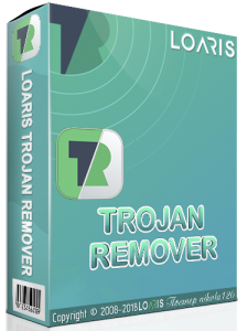 Loaris Trojan Remover 3.0.69 (2018) PC | RePack & Portable by elchupacabra