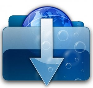 Xtreme Download Manager 7.2.8 (2018) PC