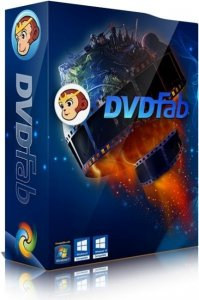 DVDFab 10.2.1.7 Final (2018) PC | RePack & Portable by elchupacabra