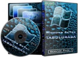 Download Windows 7-schijfinstallatiekopieën (iso-bestanden)