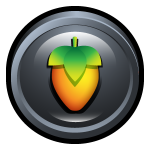 FL Studio Producer Edition 20.7.2.1863 (2020)