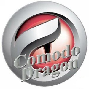 Comodo Dragon Internet Browser  16.1 (2012) Русский