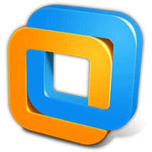 VMware Workstation 8.0.2 Build 591240 (2012) Русский