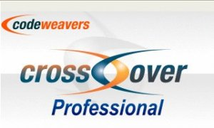CrossOver Linux Professional 7.0.2