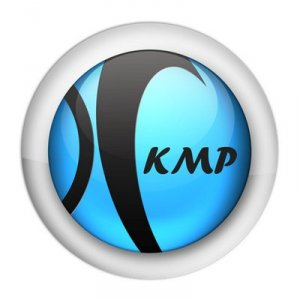 The KMPlayer 3.0.0.1440 LAV [сборка 7sh3 от 17.03.2012] (2012) Русский