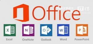 Microsoft Office Professional Plus 2013 Preview x86/64 (2012) Английский