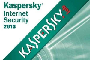 Kaspersky Internet Security 2013 13.0.1.4190 RC (2012) Русский