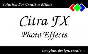 [x86, amd64] Citra FX Photo Effects 4.0
