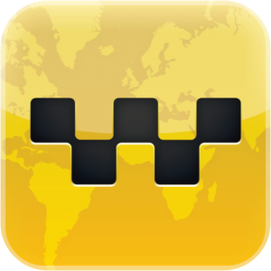 iCab Mobile (Web Browser) [v6.0.1, Утилиты, iOS 3.1, RUS]