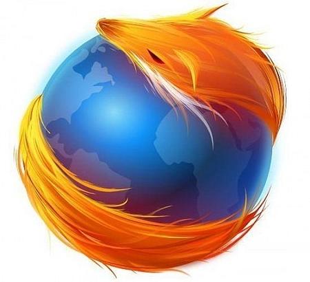 Microsoft Office Home/Business - Onmiddelijke download aan 39€