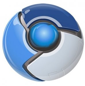 Chromium 32.0.1667.0 Portable [Multi/Ru]