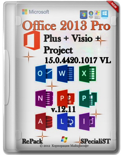 Download and install or reinstall Office 2016 or Office 2013