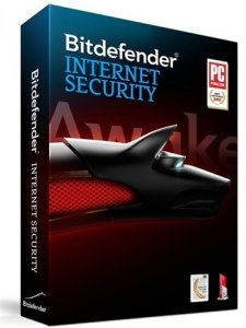 Bitdefender Internet Security 2014 17.22.0.967 (2013) [En]